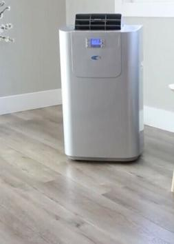 Whynter 14,000 BTU Portable Air Conditioner with Remote