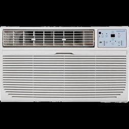 Keystone 14,000 BTU Through-the-Wall Air Conditioner w/ Heat