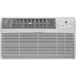 Frigidaire 14,000 BTU 230V Through-the-Wall Air Conditioner