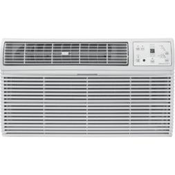 Frigidaire 14,000 BTU 230V Through-the-Wall Air Conditioner