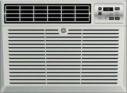 GE 14,000 BTU 11.8 EER 115V Electronic Room Window Air Condi