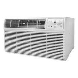 Frigidaire 14,000 BTU 9.3 EER 230V Wall Air Conditioner