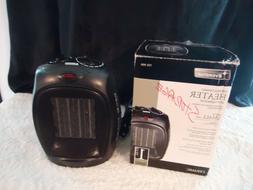 Everstar Heater Airconditioneri