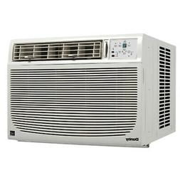 Danby 15000 BTU 115 Volt Window Air Conditioner AC Unit Remo
