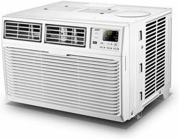 TCL 15000 BTU 700 sq. ft. Window Air Conditioner