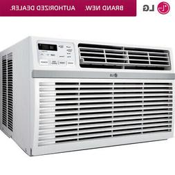 LG 15000 BTU Window Air Conditioner - 2016 EStar