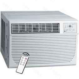 Kenmore 15000 BTU Window Air Conditioner, 1000 Sq. Ft. Energ