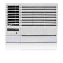 Friedrich 24000/23500 BTU - ENERGY STAR - 230/208 volt - 10.