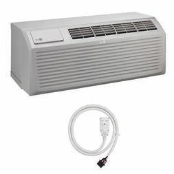 LG - 15k BTU - Packaged Terminal Air Conditioner  - 4.7 kW E