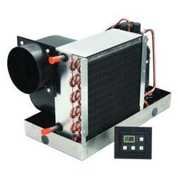 16000 BTU Marine Air Conditioner System