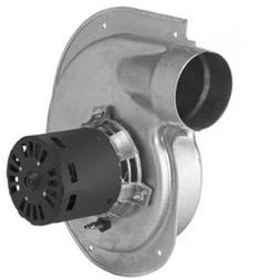 1013833 - Tempstar Furnace Draft Inducer / Exhaust Vent Vent
