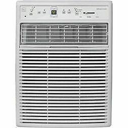 Frigidaire® FFRS0822S1 Casement Window Air Conditioner