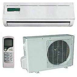 Pridiom® PMS181HX Classic Series Ductless Air Condition