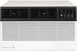 Friedrich Uni-Fit Wall Air Conditioner, 11800 BTU Cool, 115