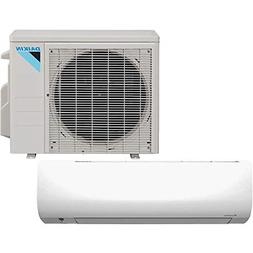 SEER Mini Split Inverter Air Conditioner, Daikin 18,000 BTU
