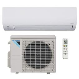 Daikin 18,000 BTU Ductless Mini Split Air Conditioner 2015 /