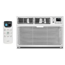TCL Home Appliances 18,000 BTU Energy Star 1000 SqFt Window