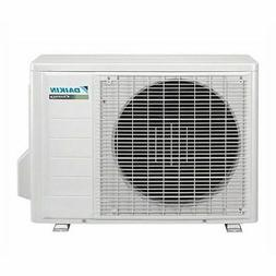 Daikin 18,000 BTU Single Zone Heat Pump Condenser