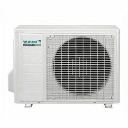 Daikin 18,000 BTU Single Zone Heat Pump Condenser