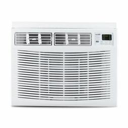 Della 18,000 Energy Star Window Air Conditioner with Remote