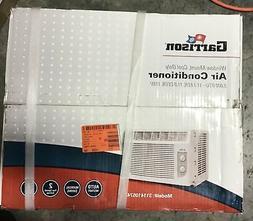 Garrison 18,000 BTU Window Mount Air Conditioner AC - 230/20