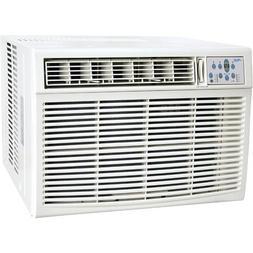 18,000 BTU Air Conditioner