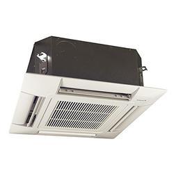 Daikin 18,000 BTU Ceiling Cassette Air Conditioner Air Handl