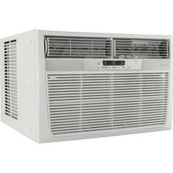 Frigidaire 18000 BTU Heat/Cool Window Air Conditioner 230V