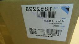 Daikin 1852228 Inverter Assembly REMQ Series McQuay Circuit