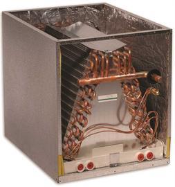 ASPEN 197L DX-TREME CC CASED, UPFLOW / DOWNFLOW AC EVAPORATO