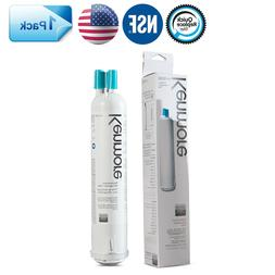 Kenmore 469083 Replacement Refrigerator Water Filter 9083 90