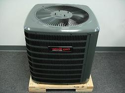 2 ton 13 SEER Cozy Master™ central AC gsx130241 air condit