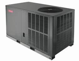 Goodman 3 Ton 14 SEER Package Heat Pump System GPH1436H41
