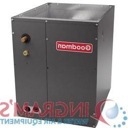"4 to 5 Ton Goodman Evaporator Coil - Vertical - 21"" Cabinet"