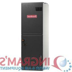 Goodman 3 Ton Multi Speed Air Handler - ARUF37C14