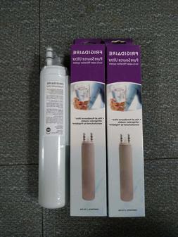 2 PACK Genuine Frigidaire Ultra ULTRAWF PureSource Water Fil