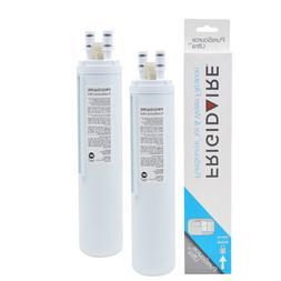 1 PACK Genuine Frigidaire Ultra ULTRAWF PureSource 241791601