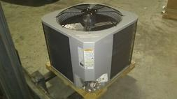 """2 TON """"ICP/CARRIER"""" R-410A  SPLIT SYSTEM"""