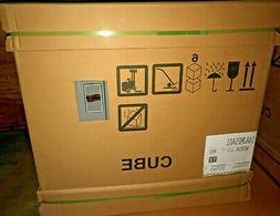 Rheem 2 Ton up to 16 Seer R410A AC Air Conditioner Condenser