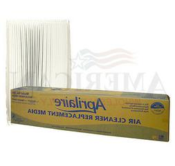 Aprilaire 201 Replacement Filter for Aprilaire Whole House A