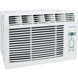 Keystone 2014 Energy Star Rated Window Mounted 5,000 BTU Air