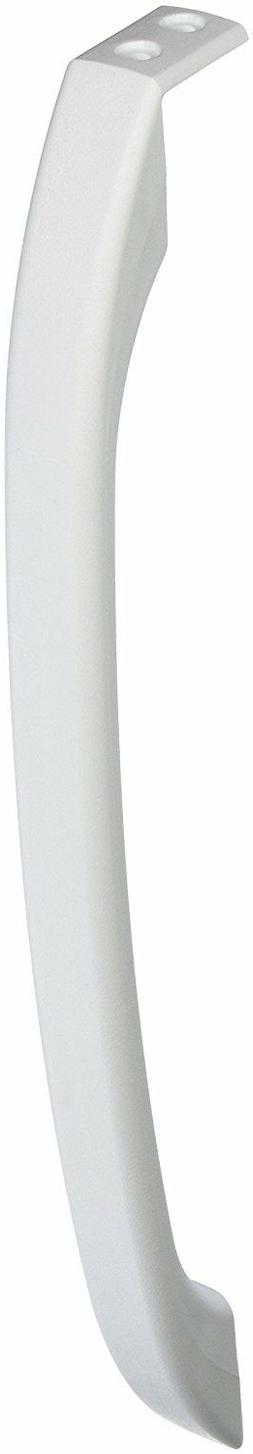 218428101 Door Handle Replacement for Frigidaire Refrigerato