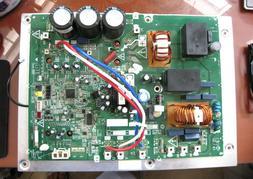 DAIKIN 2198408 Inverter Control Board