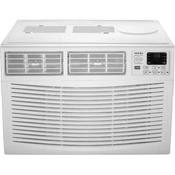 Amana 22,000 Btu 230V Window-Mounted Air Conditioner with Re