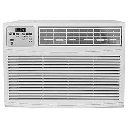 GE 23,500 BTU Energy Star Room Air Conditioner - 230 Volt AH