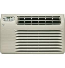 GE 230/208 Volt Built-In Cool-Only Room Air Conditioner AJCQ