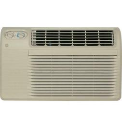 GE 230/208 Volt Built In Room Air Conditioner