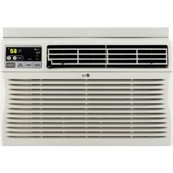LG 24,500 BTU Eco-Friendly Window Mounted Air Conditioner, ,