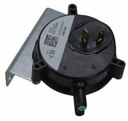 York 2435262000 Pressure Switch