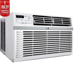LG 24500 BTU Electronic AC with Remote  2016 + 1 Year Extend